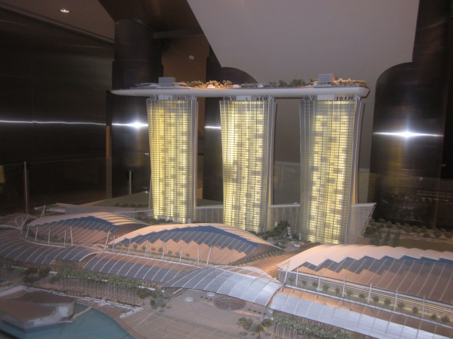Singapore-042511 316
