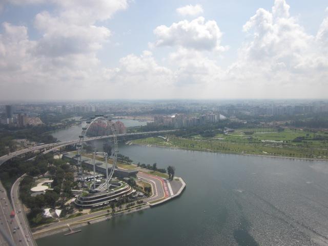 Singapore-042511 331