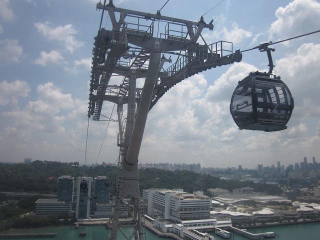 Singapore-042511 385