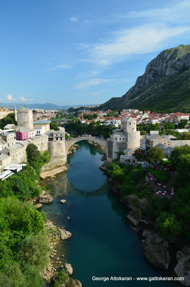 1-bosnia-herzegovina