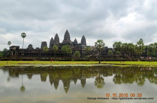 1-cambodia