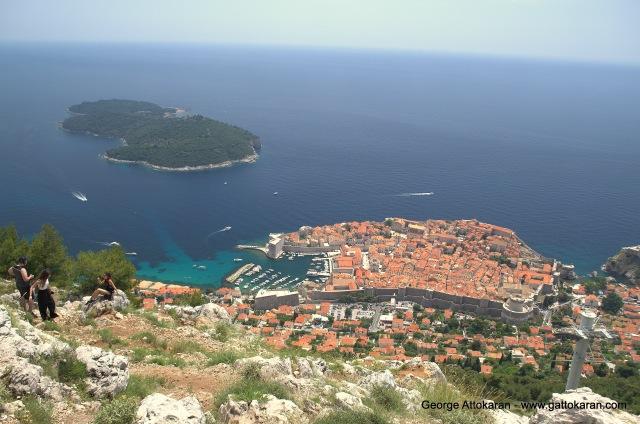 1-croatia