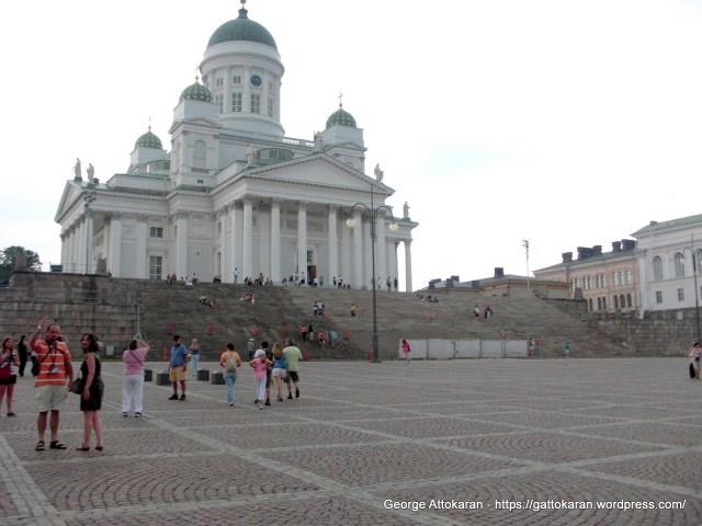 1-finland