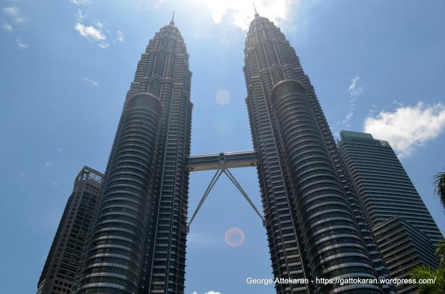 1-malaysia