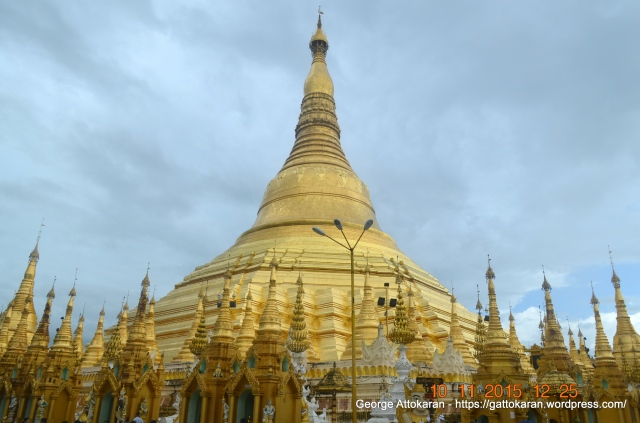 1-myanmar
