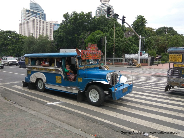 1-philippines