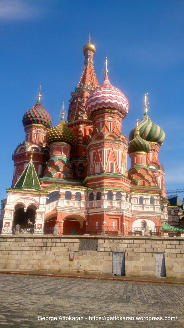 1-russia