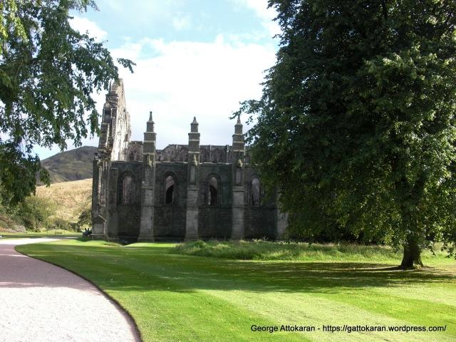 1-scotland