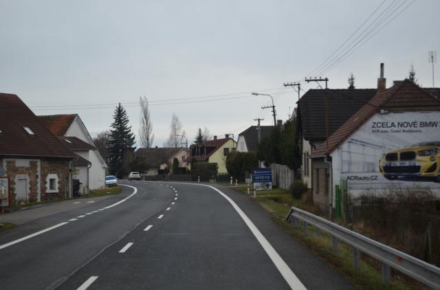 dsc_8597